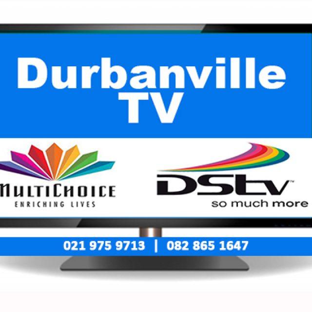 Durbanville TV