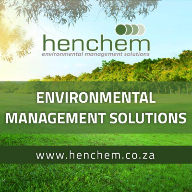 Henchem