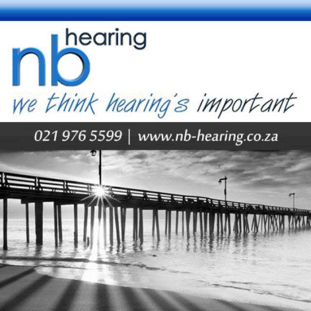 NB Hearing
