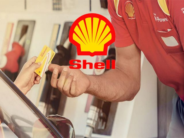 Shell Brackenfell
